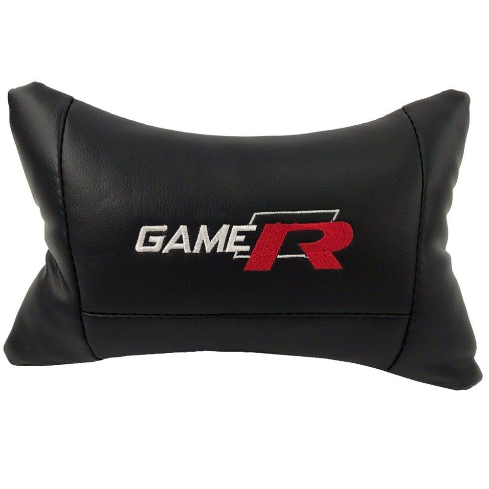 poduszka na fotel gamingowy