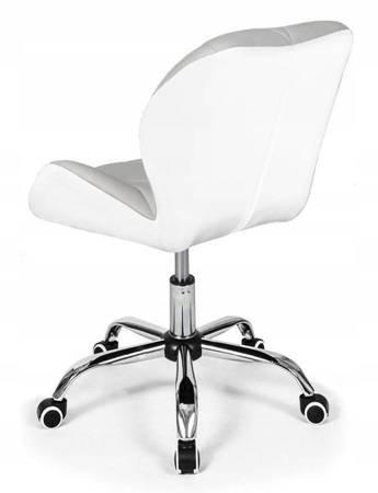 Fotel biurowy Huzaro Future 3.0 Grey