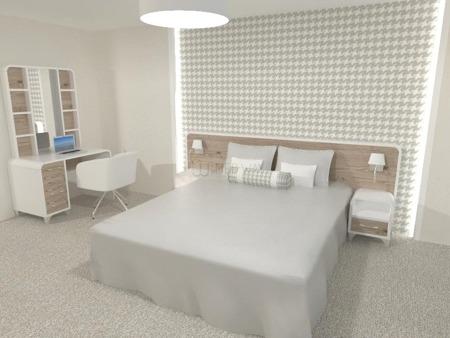 Łóżko skrzyniowe 140 z materacem, 20 kolorów do wyboru