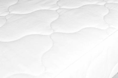 Materac do łóżeczka dziecięcego Kokos Pianka 120x60