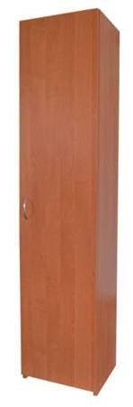 Szafa biurowa Asia 1D 40 cm