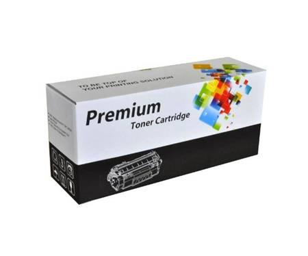 Toner CE285A do drukarek HP LaserJet Pro P1102 / HP LaserJet M1130 MFP / Canon LBP6020, Czarny, 1600 str