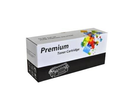 Toner CLT404C do drukarek Samsung Xpress C430 / 430W / 433W / 480 / 480FN / 480FW / 480W, Cyan, 1000 str