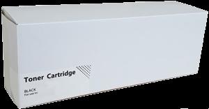 Toner do drukarek HP 130A Color LaserJet Pro M176 / M177, Cyan, 1000 str
