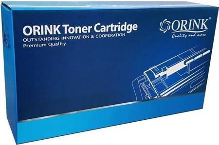 Toner do drukarek Kyocera TASKalfa 3050ci / 3051ci / 3550ci / 3551ci, Magenta, 15000 str